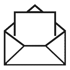 email_logo